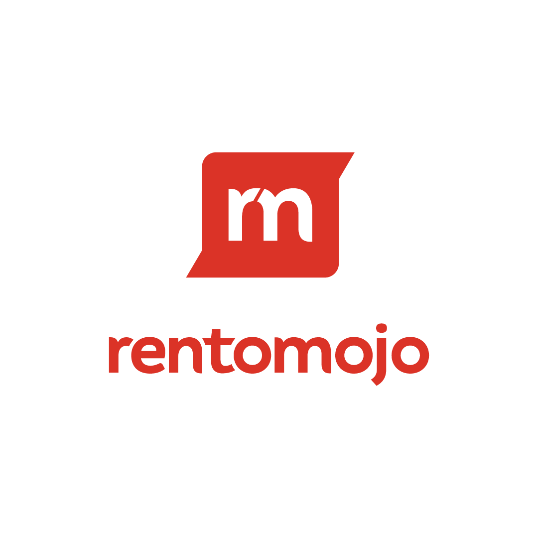 RentoMojo FAQs | RentoMojo Frquently Asked Questions