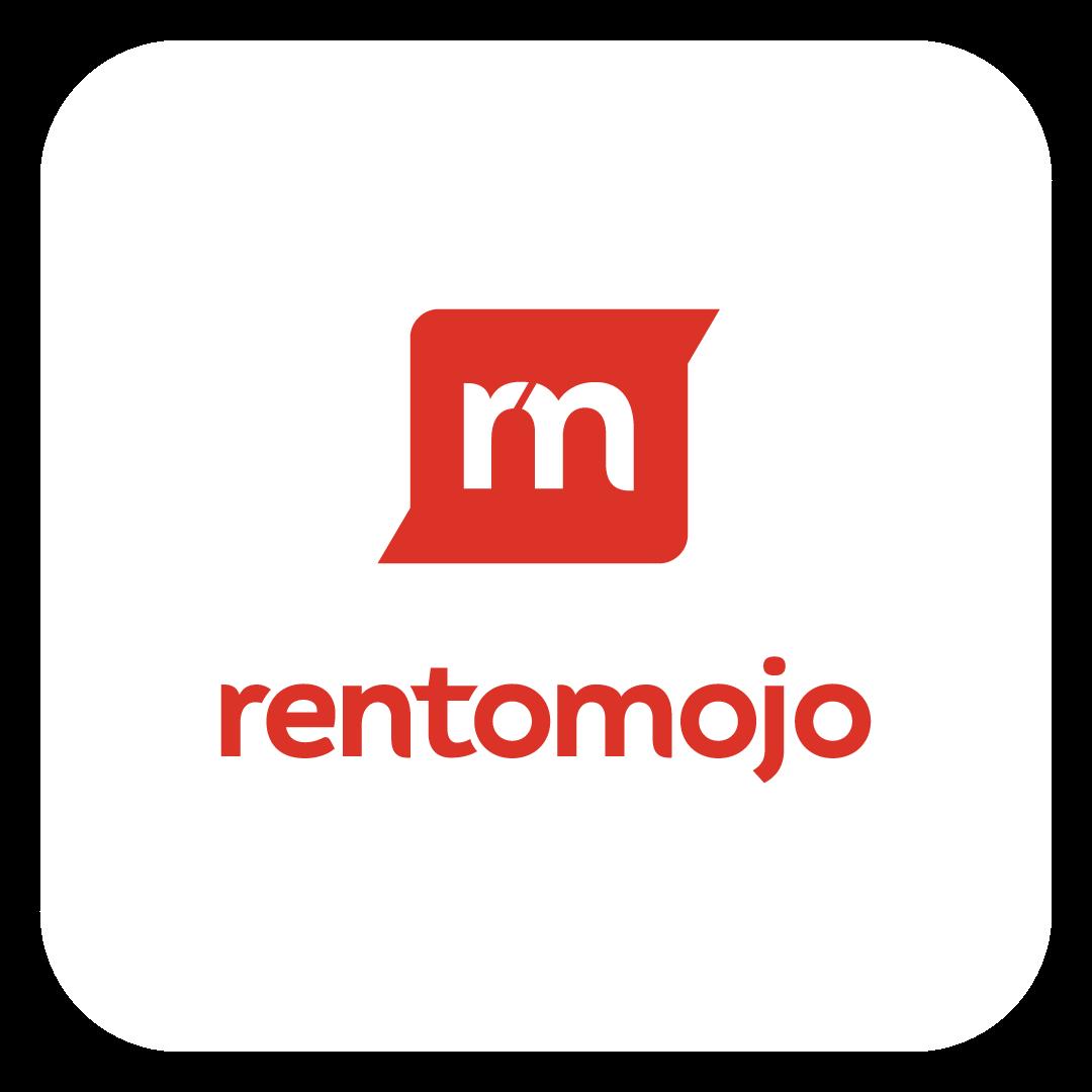RentoMojo: Start Renting | Furniture, Appliances, Electronics